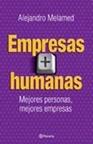 Empresas (+) Humanas
