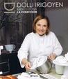 Dolli Irigoyen en tu Cocina (Editorial Planeta)