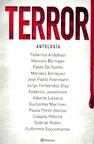 Terror (Antología)