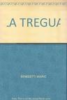 La Tregua (Edición con Guía de Lectura)