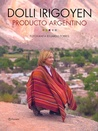 Producto argentino