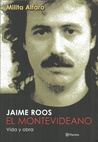 JAIME ROOS