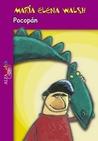 Pocopan