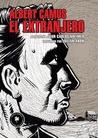 El Extranjero (ColeccióN Novela GráFica)