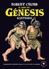El libro del génesis ilustrado