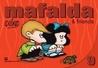 Mafalda & Friends 9 (Ediciones de la Flor)