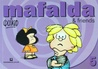 Mafalda & Friends 5 (Ingles)