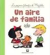 La pequeña filosofía de Mafalda