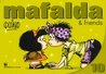 Mafalda & friends 10