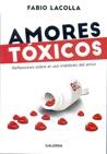Amores tóxicos