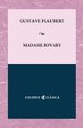 Madame Bovary - Costumbres de Provincia