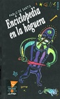 Enciclopedia en la Hoguera