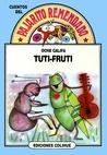Tuti-Fruti