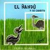 ÑAndu y su Charito, El