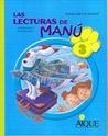 Lecturas de Manu 3, Las