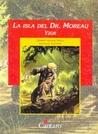 Isla del Dr Moreau - Yzur