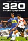 320 Superclasicos