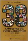 Campones del FúTbol Argentino