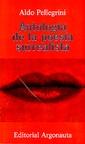AntologíA de la PoesíA Surrealista
