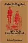 Teatro de la Inestable Realidad
