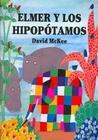 Elmer y los Hipopotamos