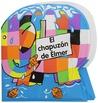 El ChapuzóN de Elmer (Libro para Sumergirse)