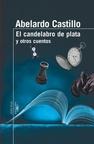 Candelabro de Plata y otros Cuentos, El