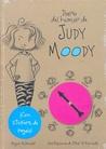Diario del Humor de Judy Moody