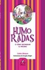 Humoradas (Editorial Altea - ColeccióN Faltó el Profe)