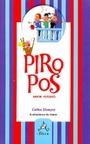 Piropos (Editorial Altea - ColeccióN Faltó el Profe)