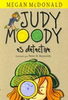 Judy Moody Es Detective (ColeccióN Alfaguara Infantil)