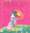 Historia de una Princesa, Su Papá y el Príncipe Kinoto Fukasuka