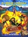 METEGOL - El Libro de la Película