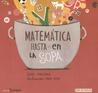 Matemática hasta en la sopa