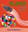 Elmer y el gran pájaro