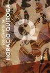 Cuentos de Horacio Quiroga, Los