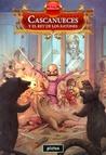 Cascanueces y el Rey de los Ratones (Editorial Pictus)