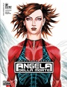 Angela Della Morte