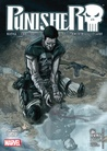 The Punisher (Volumen 2 de 2)