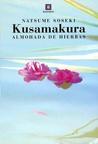 Kusamakura Almohada de Hierbas