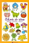 Galeria de Ideas - DiseÑOs Multiuso - Nenina