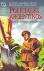 Policiales Argentinos - la Bolsa de Huesos y otros Cuentos