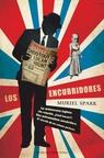Los Encubridores (2ª Edicion - Editorial la Bestia EquiláTera)