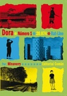 Dora Nº1