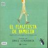 El Flautista de Hamelin (ColeccióN Mini CláSicos para Ver)