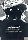 Saichann