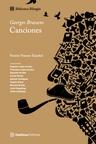 Canciones (Georges Brassens)