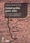 Generación postalfa