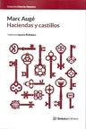 Haciendas y castillos