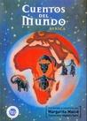 Cuentos del mundo: Africa